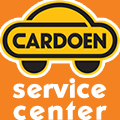 cardoen service center logo