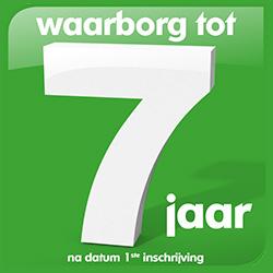 7_jaar_waarborg_NL.jpg