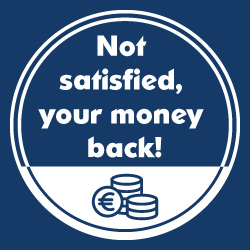 ENG_Blokje_NIet-tevreden,-geld-terug-garantie.jpg
