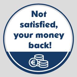 ENG_Blokje_NIet-tevreden,-geld-terug-garantie_2021.jpg