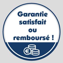 FR_Blokje_NIet-tevreden,-geld-terug-garantie_2021.jpg
