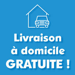 FR_Blokje_Website_Gratis-aan-huis-geleverd.jpg