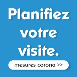 FR_plan-je-bezoek.jpg