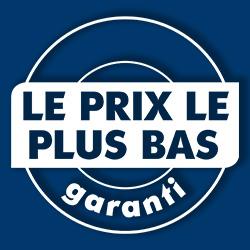Laagste_prijs_garantie_FR2.jpg