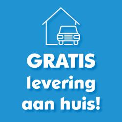 NL_Blokje_Website_Gratis-aan-huis-geleverd.jpg
