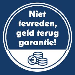 NL_Blokje_Website_Niet-tevreden,-geld-terug-garantie.jpg