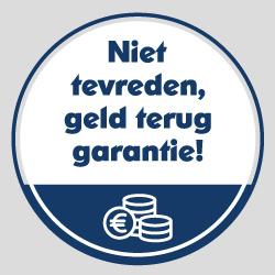 NL_Blokje_Website_Niet-tevreden,-geld-terug-garantie_2021.jpg