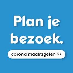NL_plan-je-bezoek.jpg