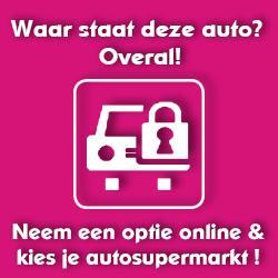 Optie_nemen_NL.jpg