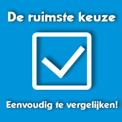 Ruimste_keuze_NL.jpg