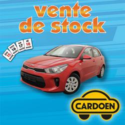 superstock-verkoop-kia-rio.fr_.jpg