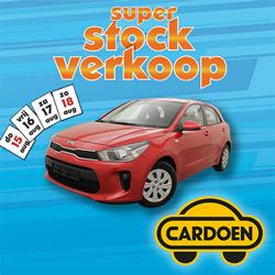 superstock-verkoop-kia-rio.jpg