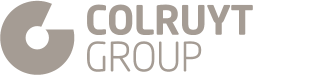 colruy group