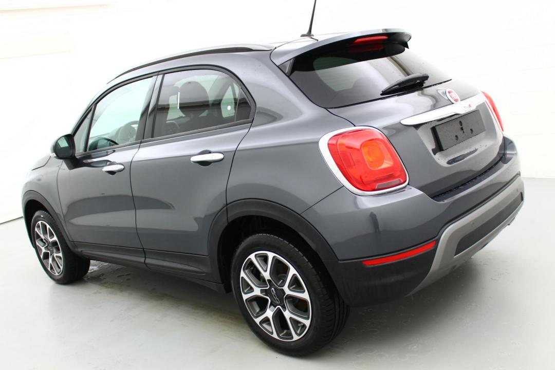 accessoires fiat 500x cross. Black Bedroom Furniture Sets. Home Design Ideas