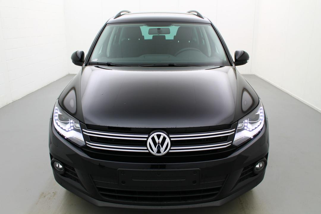 vw tiguan trend fun cr tdi 110 bmt reserve online now cardoen cars. Black Bedroom Furniture Sets. Home Design Ideas