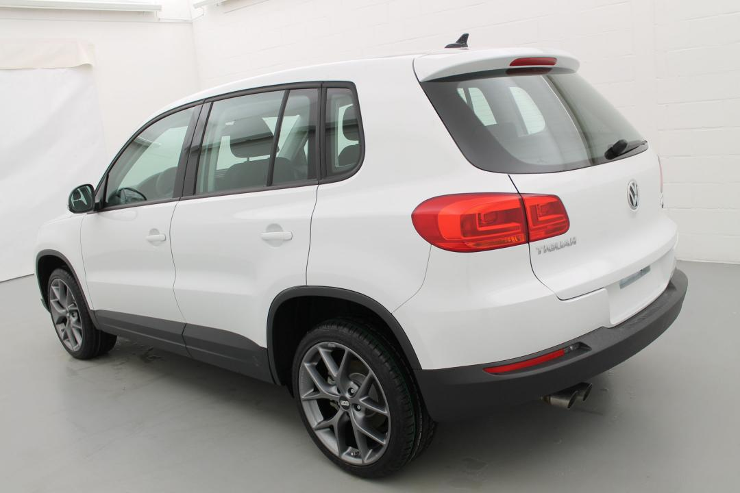 vw tiguan trend fun scr tdi 110 bmt reserve online now cardoen cars. Black Bedroom Furniture Sets. Home Design Ideas