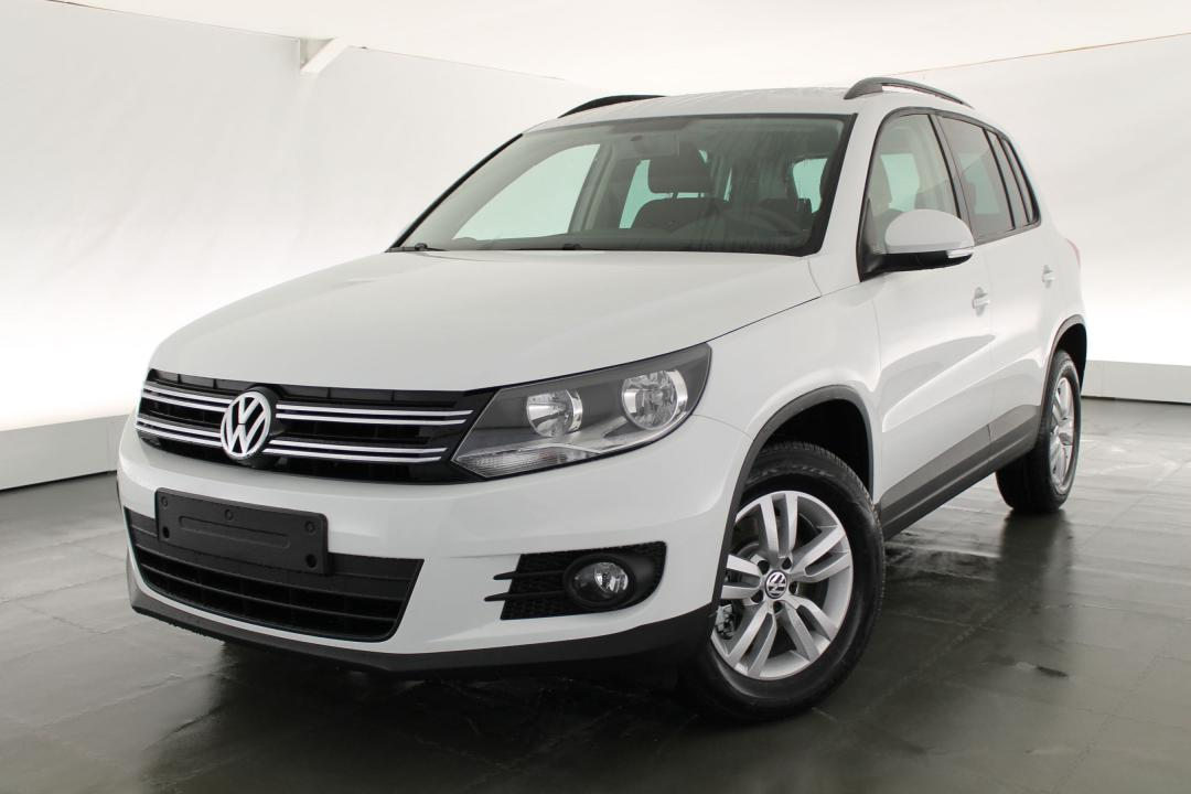 vw tiguan trend fun tsi 122 bmt au meilleur prix cardoen voitures. Black Bedroom Furniture Sets. Home Design Ideas