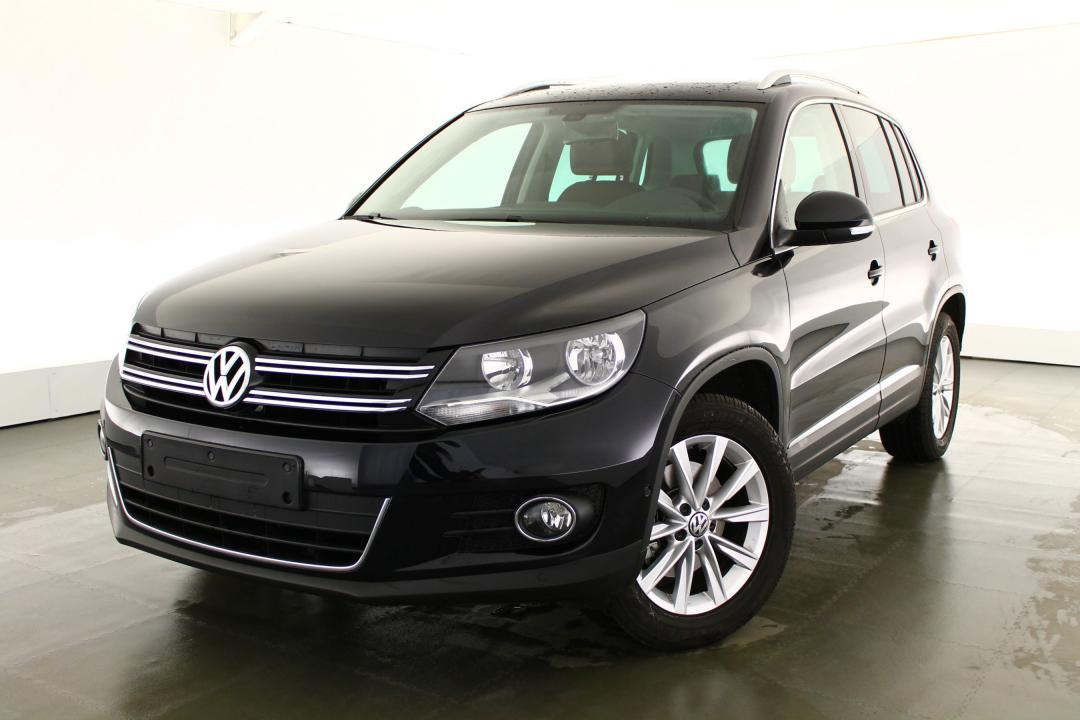 vw tiguan tsi sport style bmt au meilleur prix cardoen voitures. Black Bedroom Furniture Sets. Home Design Ideas