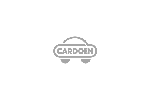 Dacia Sandero Stepway laureate tce 90