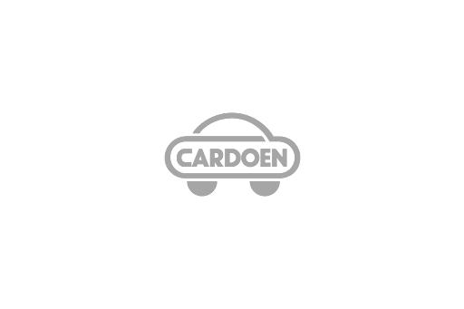 Ford Ecosport ST line ecoboost FWD 125