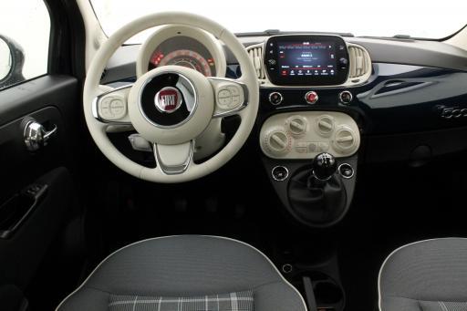 Ford Kuga ecoboost FWD ST line 150