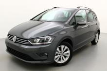 Volkswagen Golf Sportsvan comfortline tsi 125 dsg