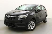 Opel Crossland X enjoy 81