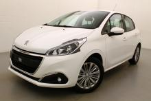Peugeot 208 active puretech 82