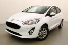 Ford Fiesta trend 85