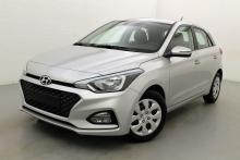 Hyundai i20 life plus (fl) 75 ISG