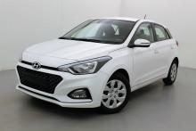 Hyundai i20 trend 84
