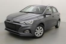 Hyundai i20 trend 84