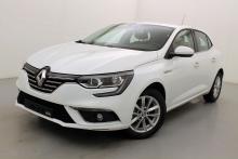 Renault Megane intens GPF TCE 116
