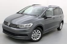 Volkswagen Touran trendline TSI 115 7pl