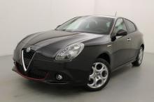 Alfa Romeo Giulietta TB sport 120