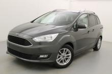 Ford Grand C-Max business ecoboost 125 7pl