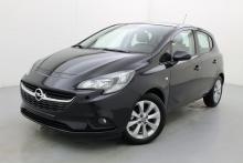 Opel Corsa enjoy 90