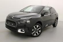Citroen C4 Cactus shine puretech 110 EAT