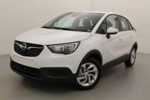 Opel Crossland X enjoy 83