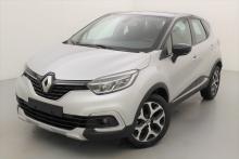 Renault Captur intens TCE GPF 150 EDC