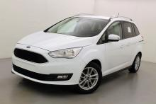 Ford Grand C-Max trend ecoboost 125 st/st