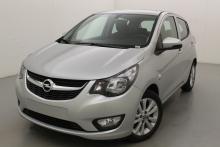 Opel Karl ecotec 120 years 75 st/st