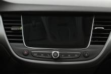 Ford Mondeo Clipper titanium ecoboost 165