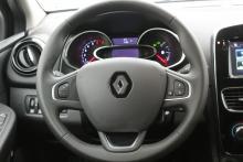Renault Kadjar TCE intens EDC GPF 140