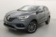 Renault Kadjar intens TCE 140 2WD