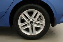 Volkswagen Golf VII comfortline TSI 115