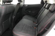 Hyundai i30 Wagon t-gdi comfort 120