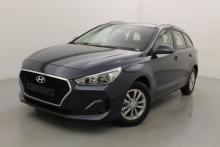 Hyundai i30 Wagon twist 100