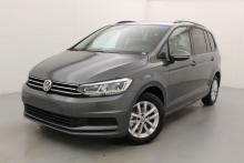 Volkswagen Touran comfortline tsi 150 7PL
