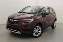 Opel Crossland X dynamic 110 AT